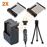 31krj%2BthZpL. SL160  Top 10 Camcorder Accessories for March 12th 2012   Featuring : #3: Aurum Ultra Series   High Speed HDMI Cable with Ethernet (3 FT)   Supports 3D &amp; Audio Return Channel   Full HD [Latest HDMI Version Available]   3 Feet