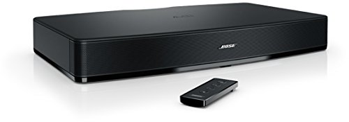 bose-r-solo-tv-sound-system