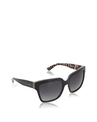 Dolce & Gabbana Occhiali da sole Mod. 4234  2857T3 Nero
