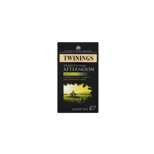 Twinings Loose Tea