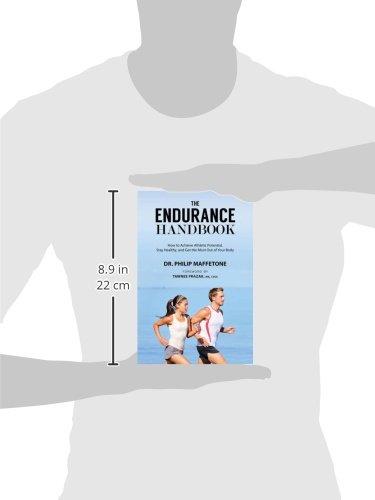 Endurance Handbook