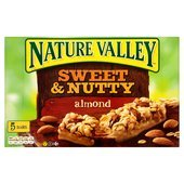 nature-valley-sweet-nutty-almond-5-x-30g