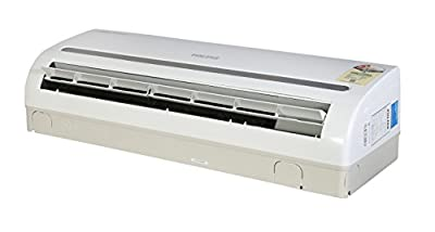 Voltas 122 CY Classic Y Series Split AC (1 Ton, 2 Star Rating, White)