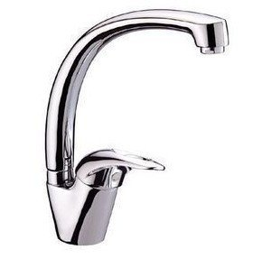 Brushed Nickel Danze D301525BNT Aerial Roman Tub Faucet Trim Kit Valve Not Included