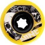 Sector 9 Race Formula back-1006461