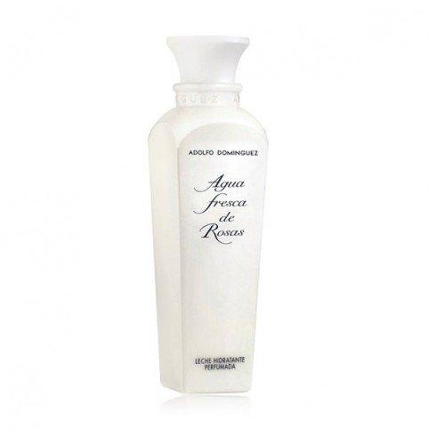 agua-fresca-de-rosas-leche-500ml-adolfo-dominguez