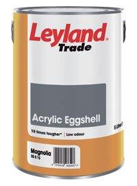 5-ltr-leyland-trade-acrylic-eggshell-emulsion-brilliant-white