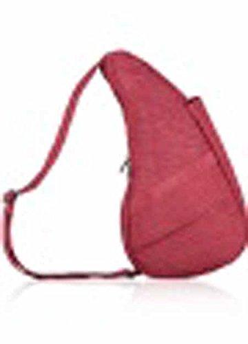 healthy-back-bag-textured-nylon-small-small-chilli