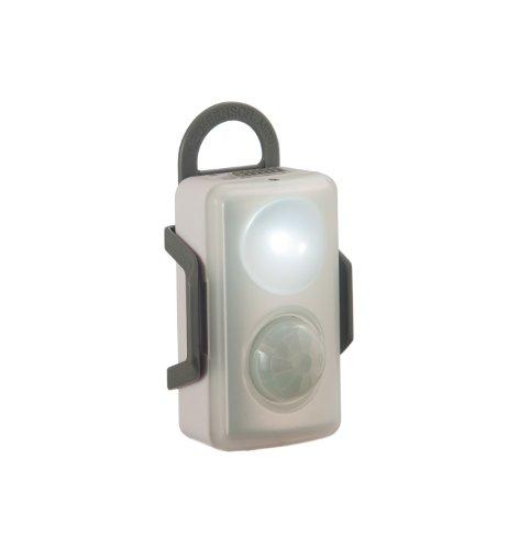 Fulcrum 30100-308 Minigo Motion Sensor Led Light