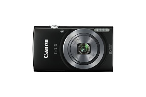 canon-ixus-160-point-and-shoot-digital-camera-black