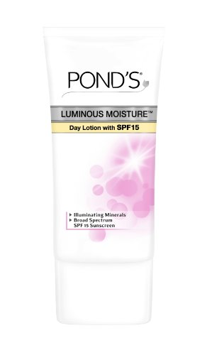 ponds-day-lotion-with-spf-15-luminous-moisture-17-oz