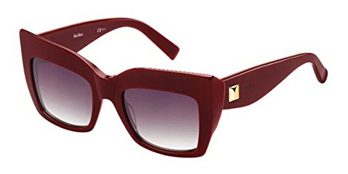 max-mara-maxmara-gem-1-cat-eye-acetato-mujer-opal-burgundy-mauve-shadedlhf-j8-51-21-140
