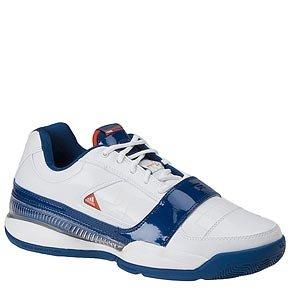 adidas Men's TS Lightswitch GIL Basketball Shoe