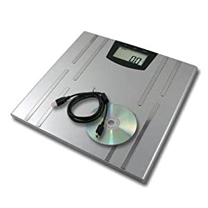Body Fat Scales Review