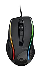 Roccat Kone[+] Gaming Laser Mouse (ROC-11-801-AS)