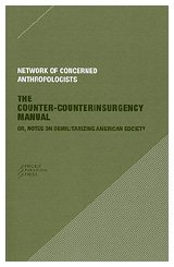 The Counter-Counterinsurgency Manual (Paradigm)