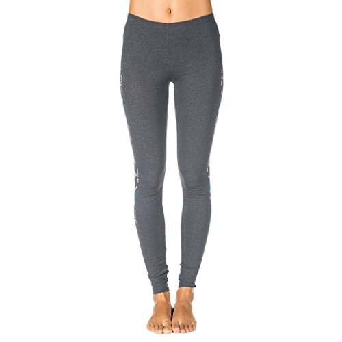 rip-curl-vinstra-tights-black-black-sizexs