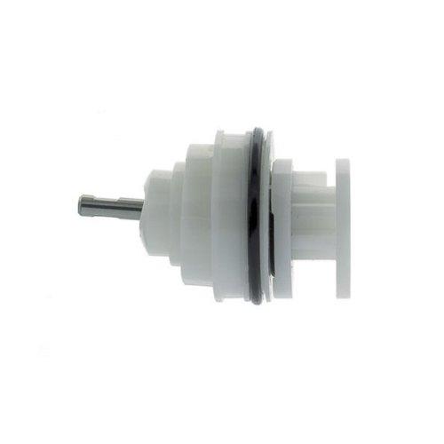 Danco 80978 VA-1 Cartridge For Valley Single-Handle Faucet