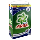 Ariel Professional Regular Wash Powder 6.82kg 105w