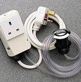 insinkerator-75358-45-55-air-switch-for-insinkerator-waste-disposal-unit