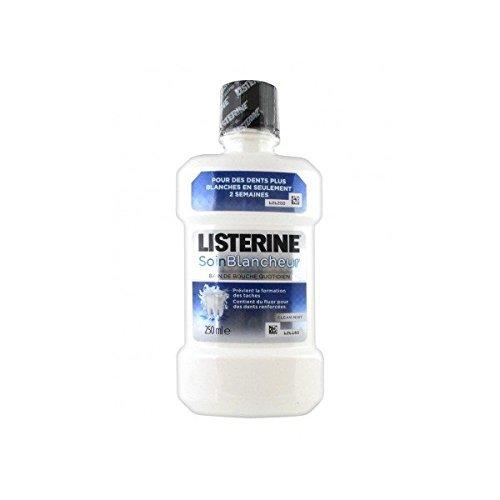 listerine-bain-de-bouche-soin-blancheur-250-ml