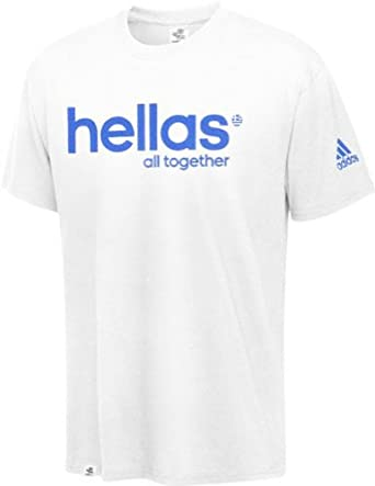d6de24624 tshirt-for-euro2012: Adidas T SHIRT EURO 2012 HELLAS (GREECE) YOUTH
