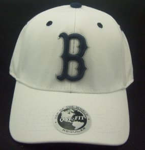 Butler Bulldogs Hat