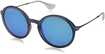 Ray-Ban RB4222 Womens Sunglasses
