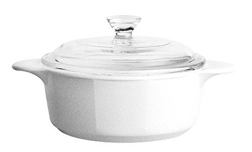 corningware-3431-runde-kochtopfe-125-l