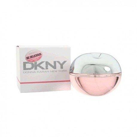 dkny-fresh-blossom-de-donna-karan-30-ml-pour-femme