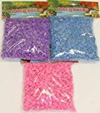 DDI - Fish Tank Gravel Assorted Colors (Cases of 24 items)