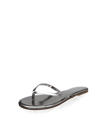 Yosi Samra Women's Roee Flip Flop Sandal