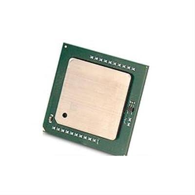 BL460c G6 Intel Xeon