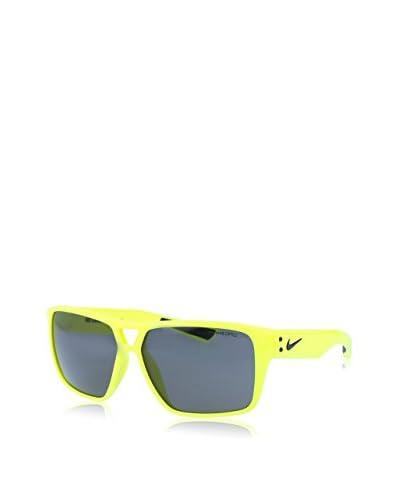 Nike Sonnenbrille NIKE CHARGER EV (59 mm) fluo gelb
