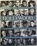 Charlton Heston's Hollywood: 50 Years...