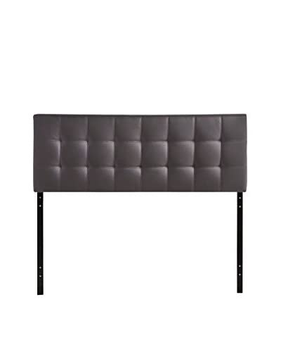 Modway Lily Faux Leather Headboard