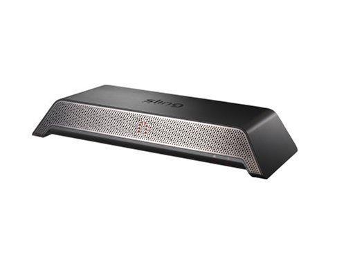 Sling Media Slingbox PRO-HD SB300-100