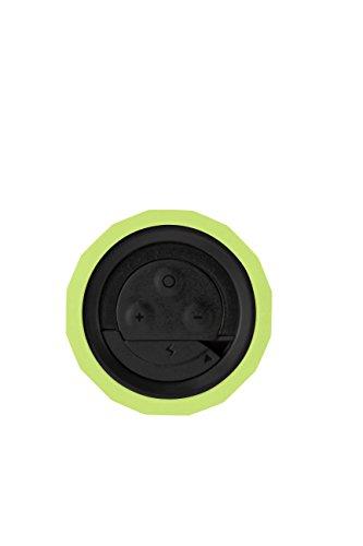 Outdoor Tech Buckshot Pro OT1301 Wireless Speaker