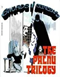 Swords of Cerebus Volume 4 (0919359035) by Sim, Dave