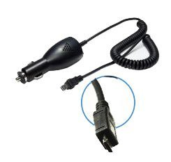 CC-0103: Micro USB Car Charger for Mobile Phone for Blackberry Bold 9650, 9700 / Onyx Curve 8520, 8530 Aries, 8900 Pearl 3G 9100 / Pearl 2, 9105 / Pearl 2 Pearl Flip 8220, 8230 Storm 9500 Thunder, 9530 Thunder Storm2 9520 / 9550 / Oden Tour 9630 Niagara