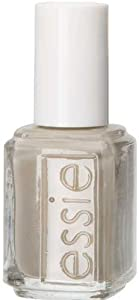 Essie Nail Polish - Chinchilly (696) - 0.5 oz