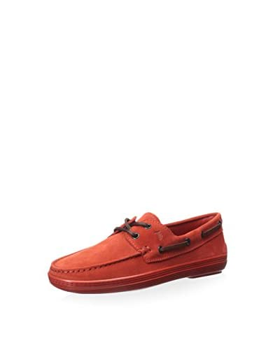 Tod's Men's Moccasin Driver