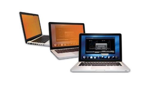 Vikuiti Blickschutz Filter Gold für Acer Iconia 484G64ns