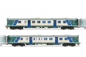 rivarossi-aln-668-xmpr-fs-con-condizionatori-model-1-87-coppia-motr-folle