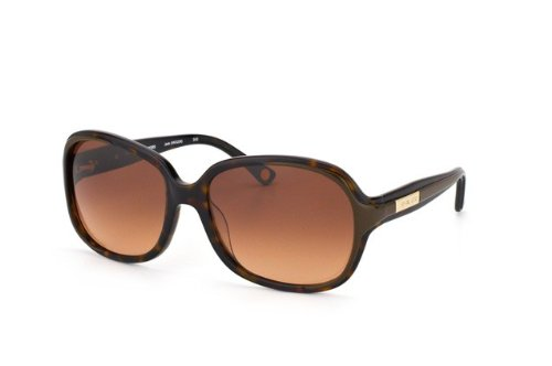 MICHAEL Michael KorsMichael Kors MKS 236 Jade 343 Khaki Brown Fashion Sunglasses