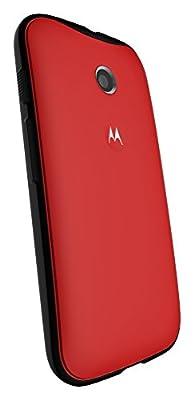 Motorola ELX Grip Series Case by Motorola