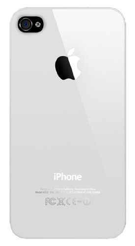 black and white iphone case. your lack or white iPhone