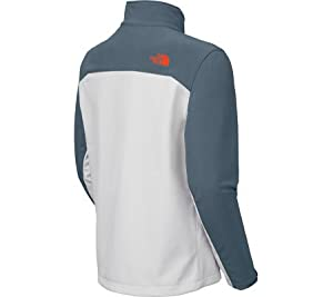 The North Face Apex Bionic Jacket Mens Style: C757-D4G Size: 3XL by The North Face Inc
