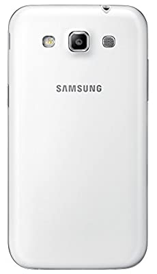 Samsung Galaxy Grand Quattro GT-I8552 (Ceramic White)
