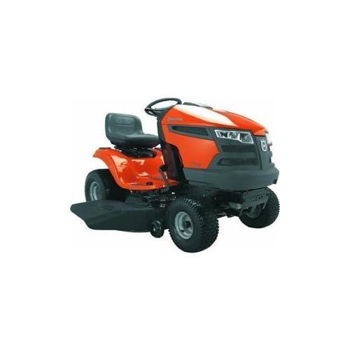 husqvarna lth1742 twin lth1742twin lawn tractor operators manual pdf download